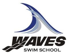 Swim This Year