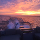 lake murray boat tours tyler ryan.jpg