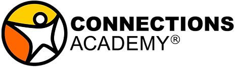 P27 Connections academny training south
