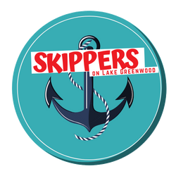 Skippers Marina