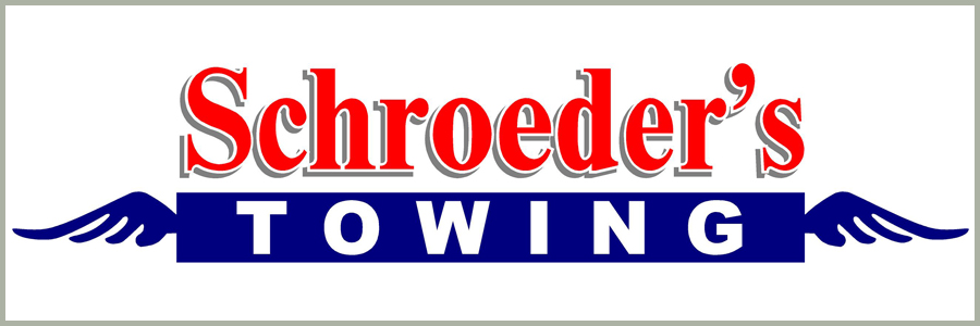 schroders towing