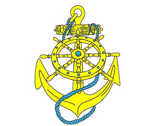 ANCHOR FOR TAXI COMPLETE.png
