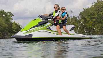 Aquafun Paddle Special.jpg