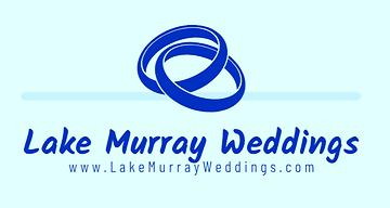 Lake Murray Weddings lake murray sc.png