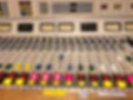 Radio 1.jpeg
