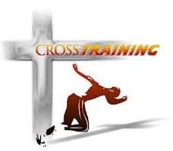 Cross Training 1
