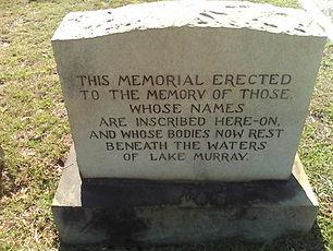 LAKE MURRAY BOAT TOURS LAKE 4.jpg