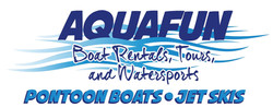 AquaFun Boat Rentals