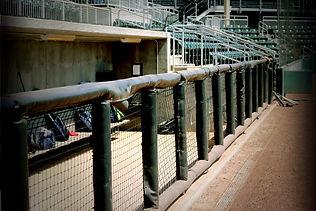 P27 baseball academy dugout.jpg