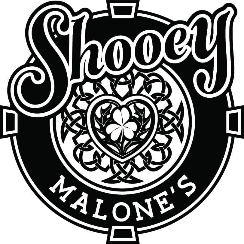 Shooey Malones