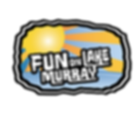 Fun on Lake Murray Logo-01.png
