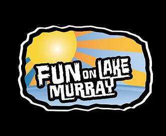 Fun on Lake Murray Logo-01.png