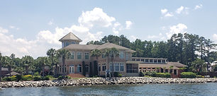 Lake Murray Boat Company real estate Tou