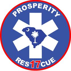 Prosperity Rescue