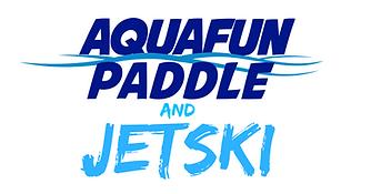 Paddle and SKI.png