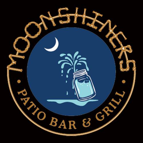 Moonshiners Patio Bar