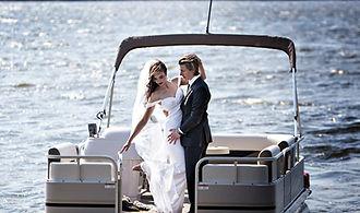 Wedding on a boat_edited.jpg