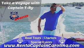 Captain Tyler Ryan.jpg