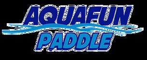AquaFun Paddle SUP Kayak Rental