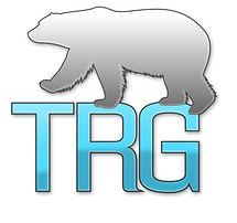 Tyler Ryan Group bear 1.jpg