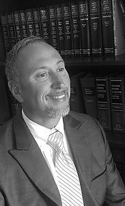 Brian Setree Investigator.jpg