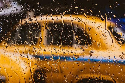 Lake Murray water taxi.jpg