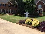 Carolina Lawn Guys Real Estate property management