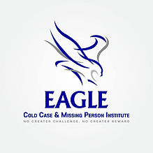Eagle Logo 1.jpg