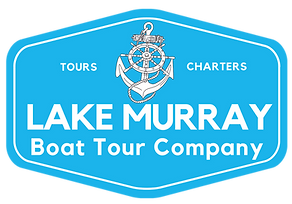 Lake%20Murray%20Boat%20Tour%20Company%20