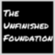 The Unfinished foundation Primary Logo.p