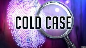 Cold case 1.jpg