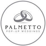 Palmetto Pop Up Weddings Circle Logo.png