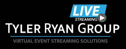 Tyler Ryan Group Streaming Solutions.jpg