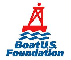 Boat-US-Foundation-Logo.jpg