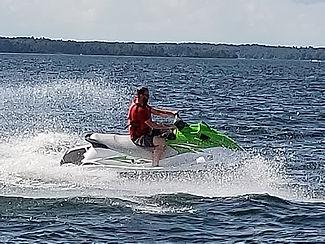 Aquafun Paddle and Ski tours.jpg