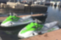 AquaFun Paddle and Ski_edited.jpg