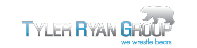 Tyler Ryan Group LOGO Large.Clear.png