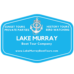 Lake Murray Boat Company LOGO - MASTER.p