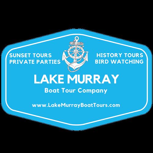 Lake Murray Boat Company LOGO - MASTER.p
