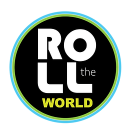 Roll the World - Minimal-PNG-01.png