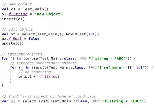 sample_code.PNG