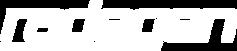 radegen_logo_white.png