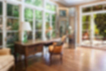 Home staging lafayette CA