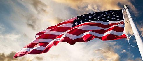 flag%20(2018_08_20%2021_24_59%20UTC)_edited.jpg