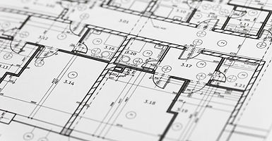 construction-plans_edited.jpg