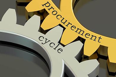 procurement-cycle.jpeg