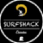surfshack.png