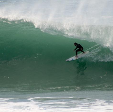 Surf @ Coxos