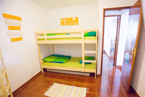 "2nd Room ""Sun Room"""