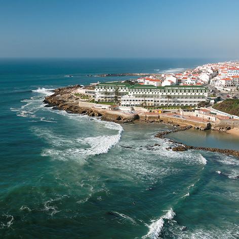beaches-of-ericeira-cover.jpg